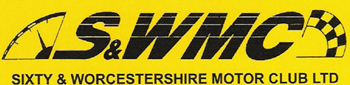 Sixty & Worcestershire Motor Club